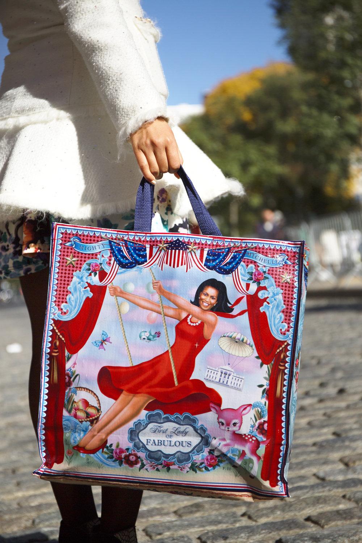 Michelle Obama Bag 1.jpg