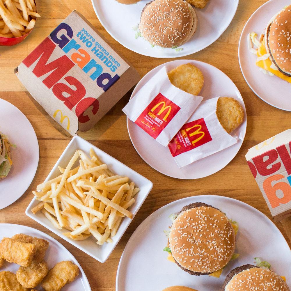 FoodSpread_1.jpg