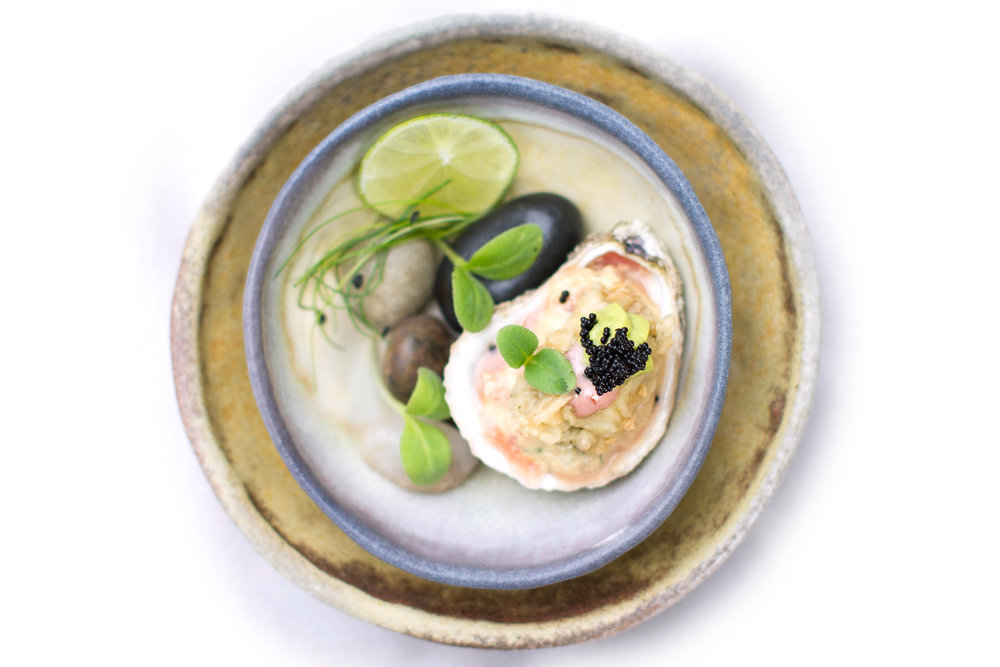 Oyster_Ceviche_White_Background.jpg