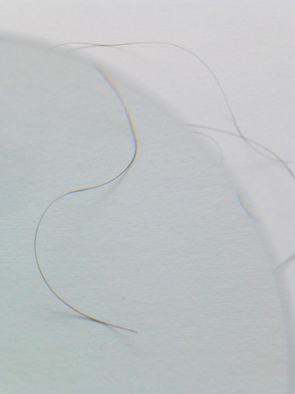 mag-hair-13.jpg