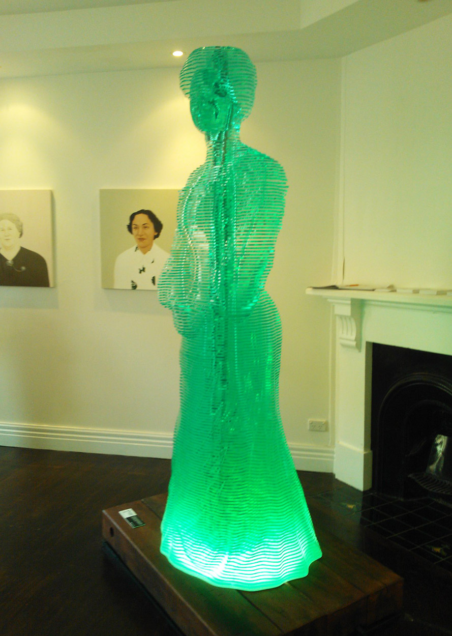 kate-sheppard-sculpture.jpg