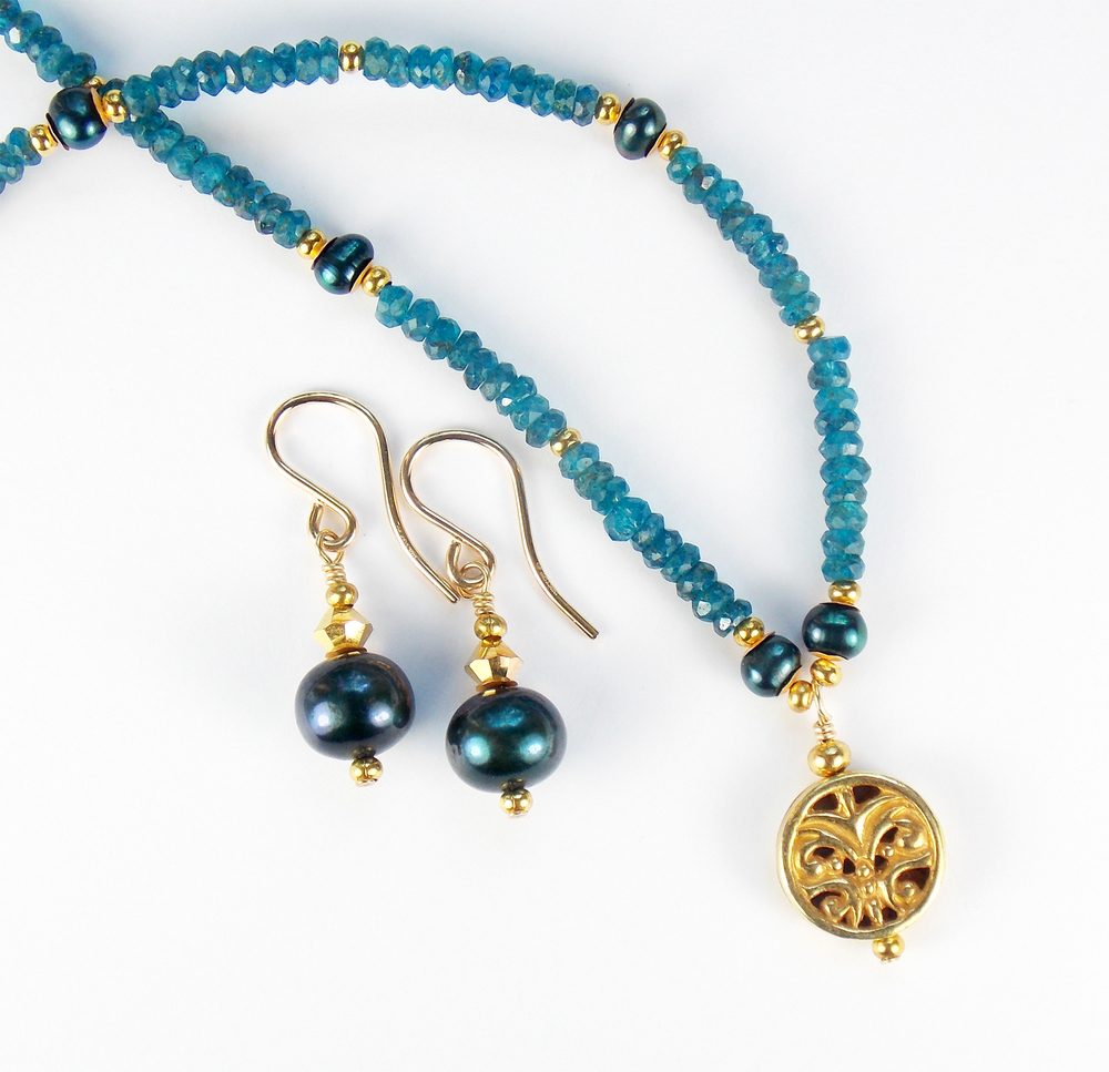 apatite with vermeil medallion drop.jpg