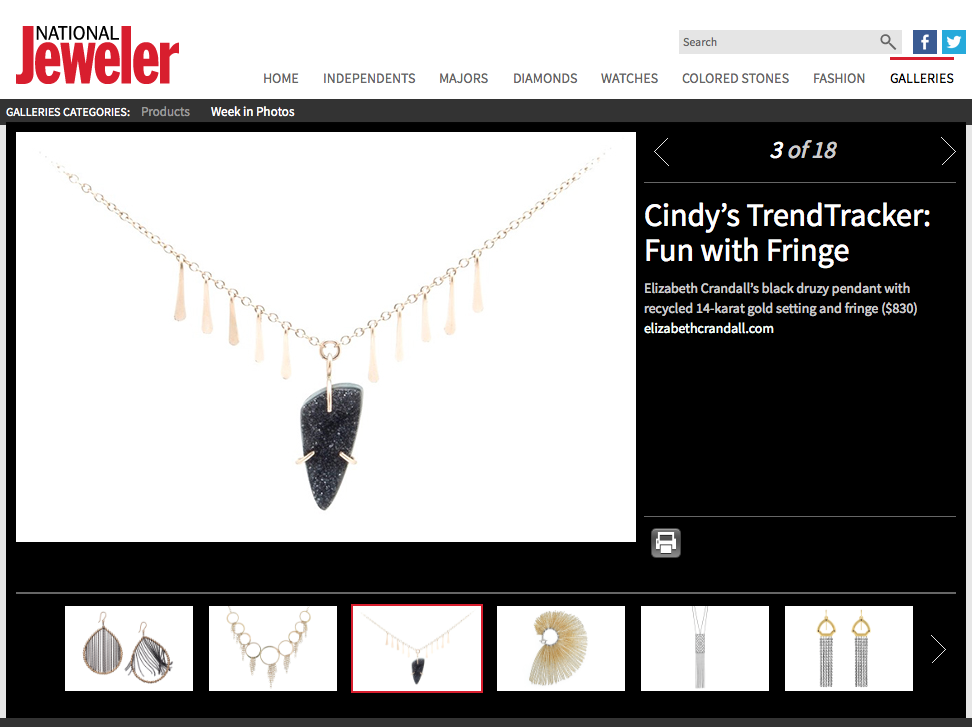 nationaljewelerfringe