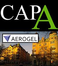 capa_aerogel_a.jpg