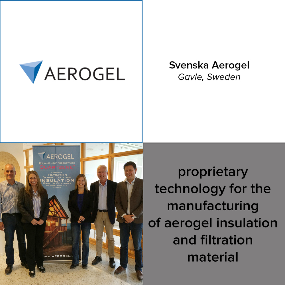 aerogel_2015website.jpg