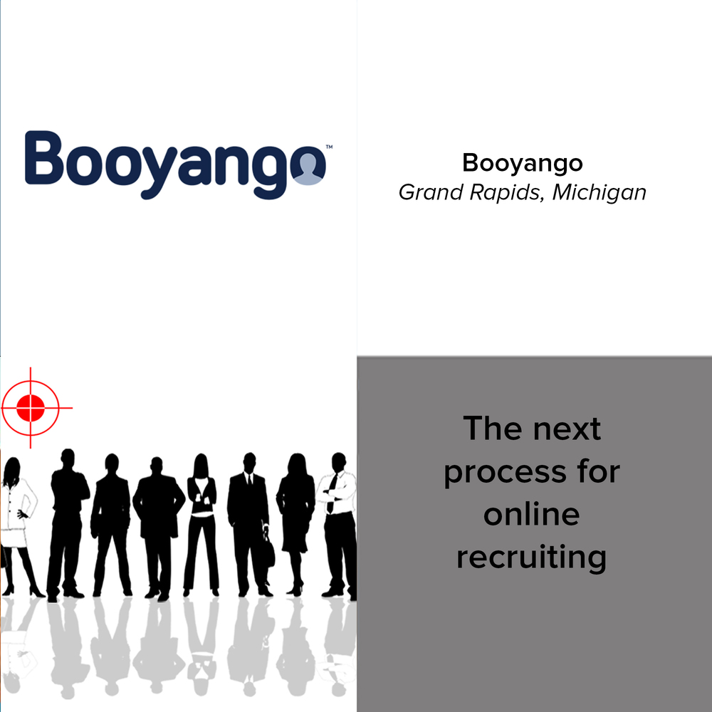 booyango_2015website.jpg