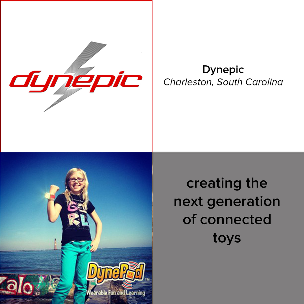 dynepic_2015website.jpg