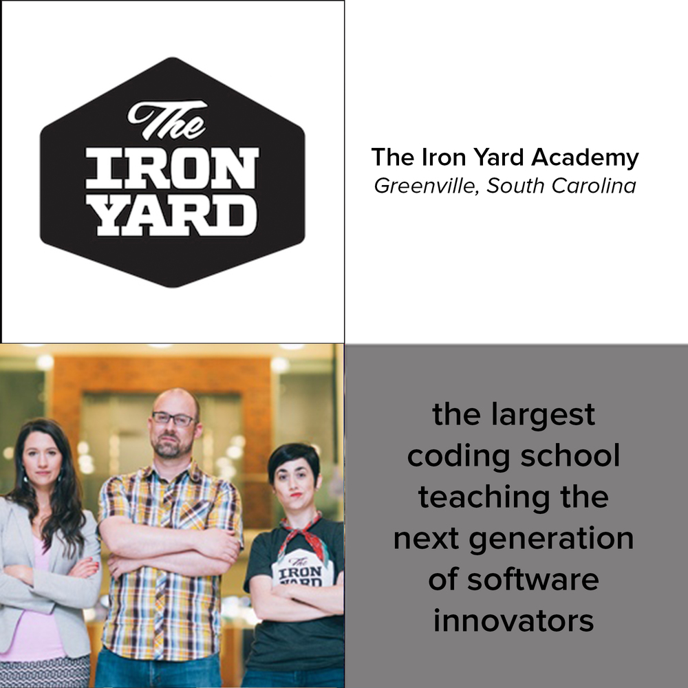 ironyard_2015website.jpg