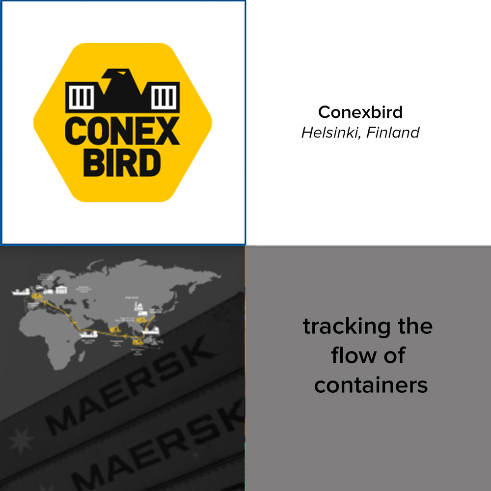 conexbird_2015website.jpg