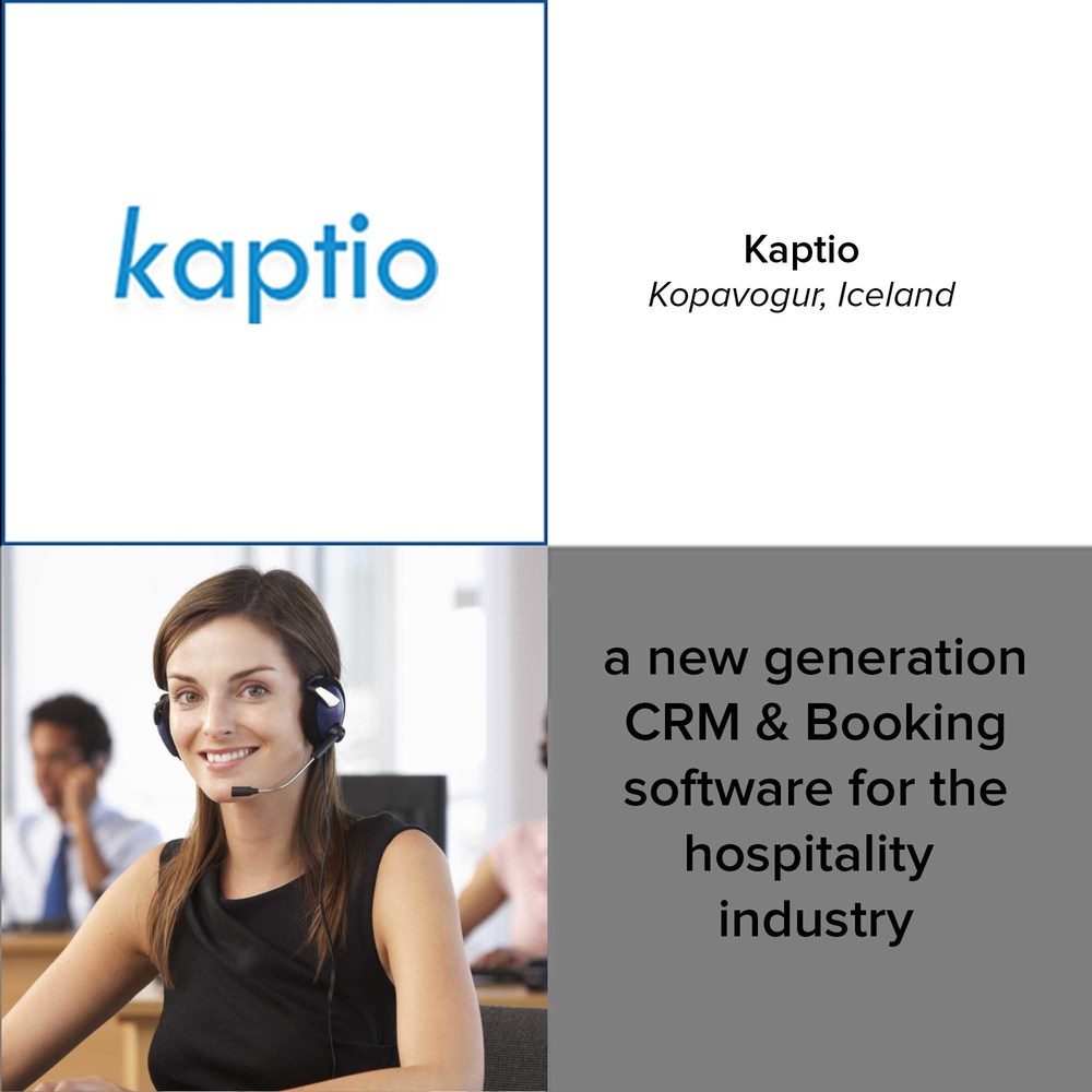 kaptio_2016website.jpg