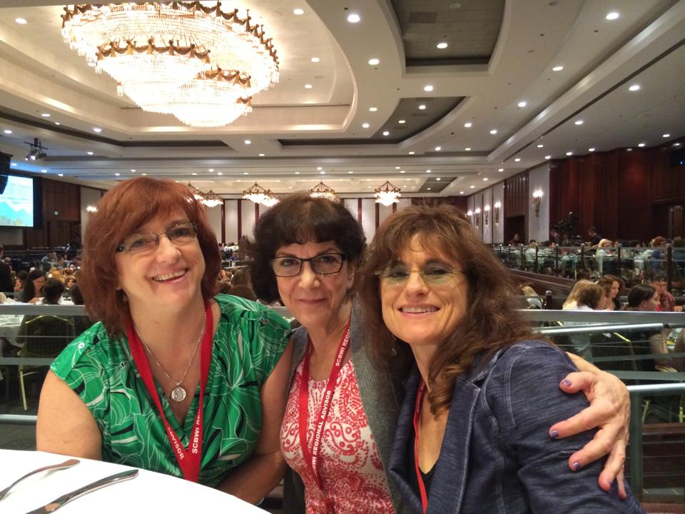 scbwi LA 14 with mpr.jpg