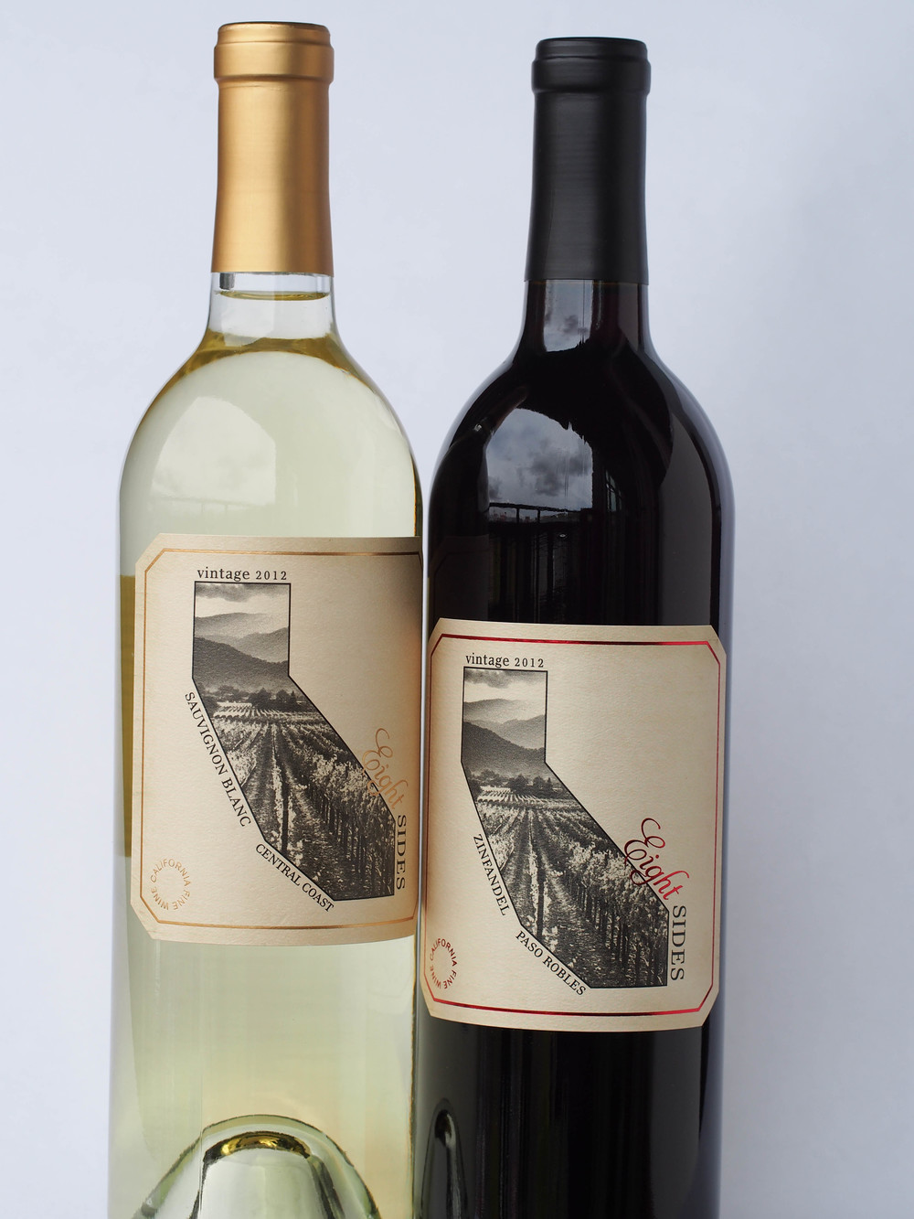 Best Coast Wines Pics 1 (14).jpg