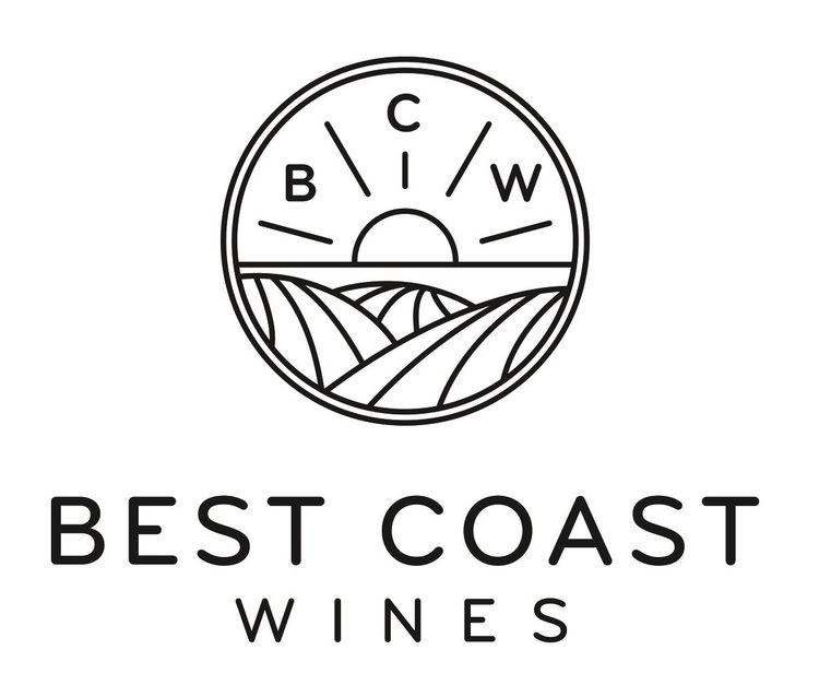 BEST COAST WINES