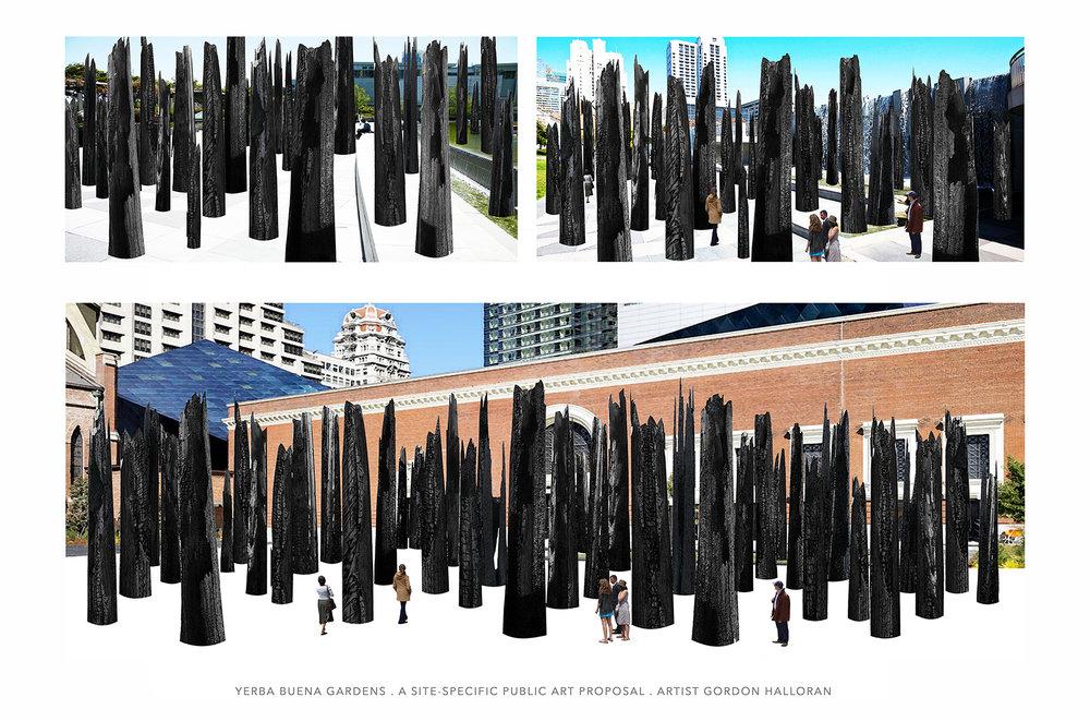 black forest yerba montage.jpg