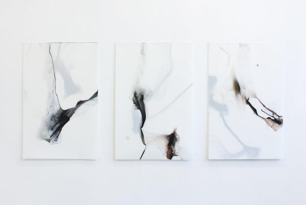 HERE-Mills_triptych2.jpg