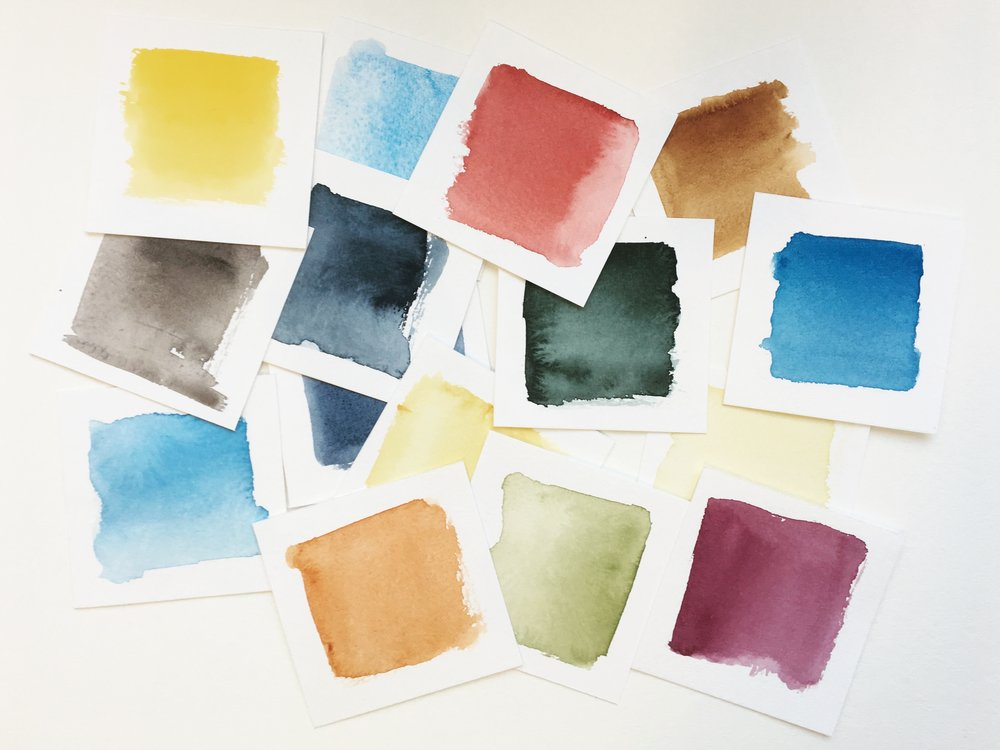 color_swatches_square.jpg