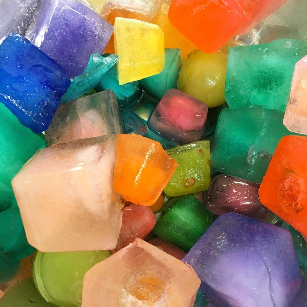 edible_ice_1.jpg