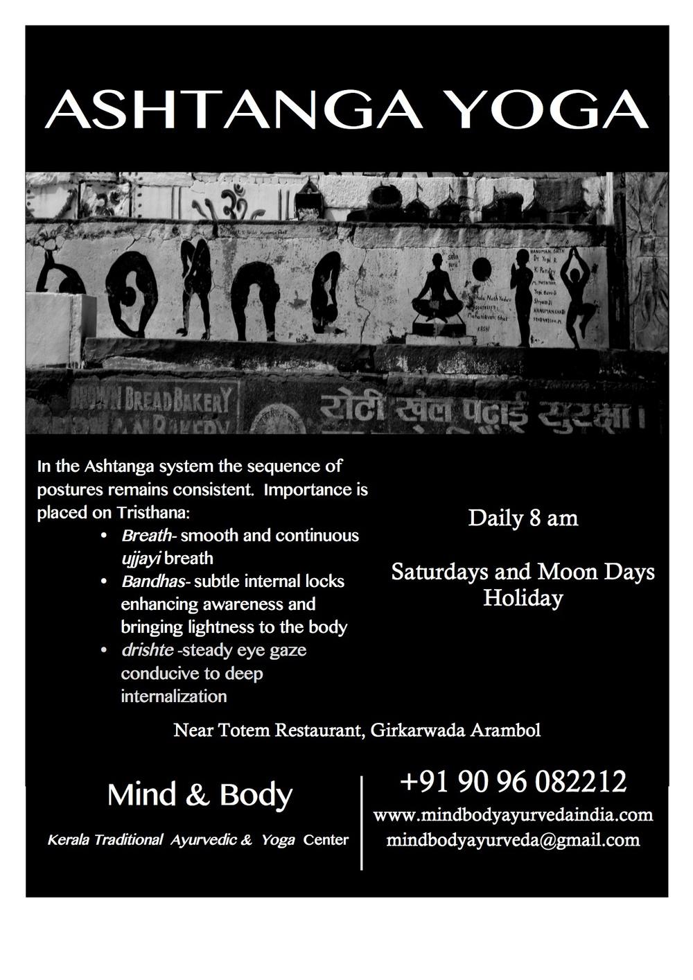 Ashtanga Poster Goa.jpg