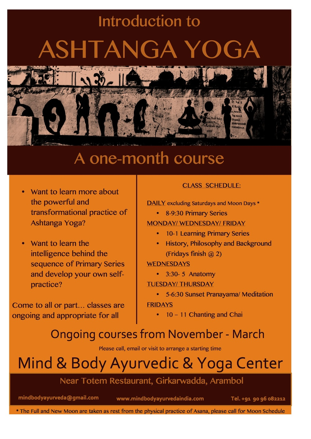 Intro to Ashtanga Poster.jpg