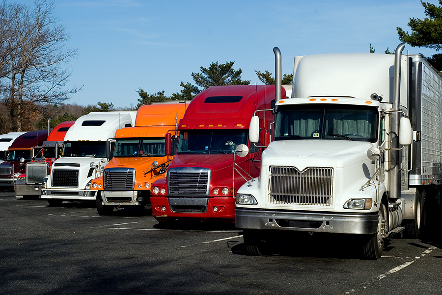 18-Wheeler-Trucks-and-Trailers-Service.jpg