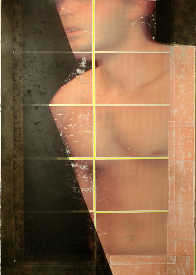portrait #5 60x40.jpg