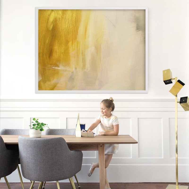 'In Gold'  available on Minted.com      Click to shop:   http://www.minted.com/store/nellwatersbernegger