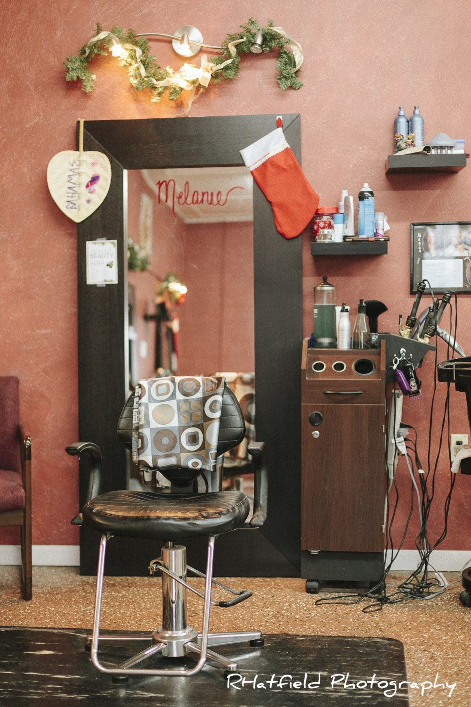 salon_chair_christmas