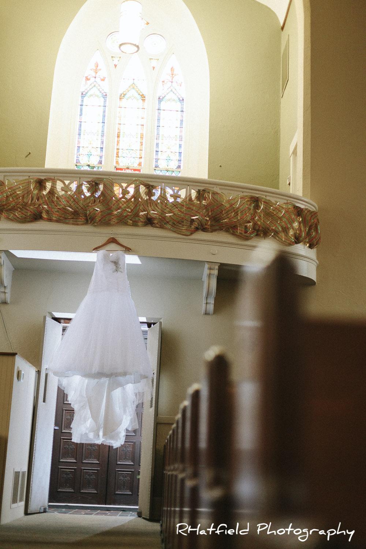 wedding_dress_hanging_greensburg