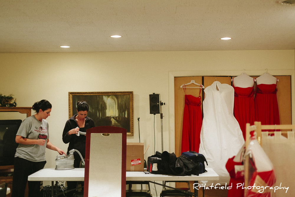 bridesmaids_steamer_dresses