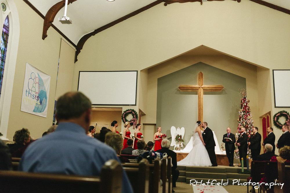 wedding_kiss_greensburg