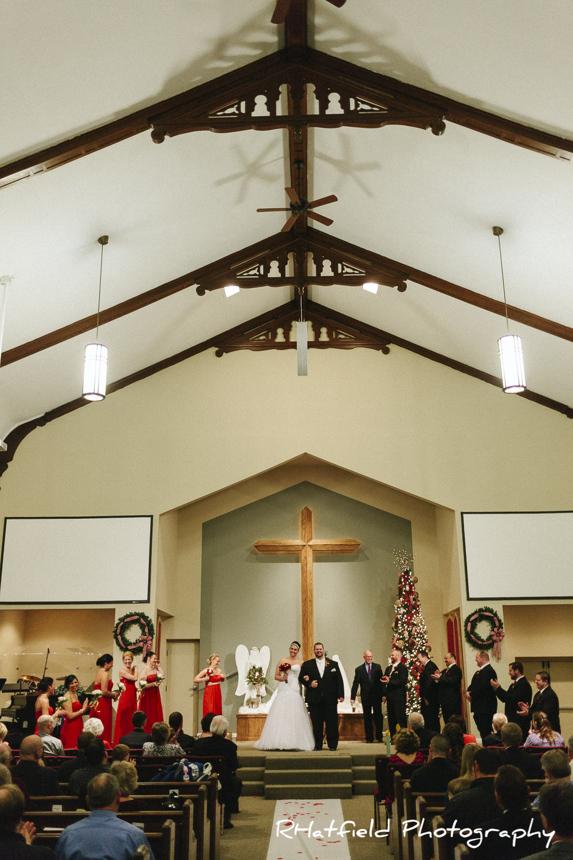 newlyweds_brownsburg_church