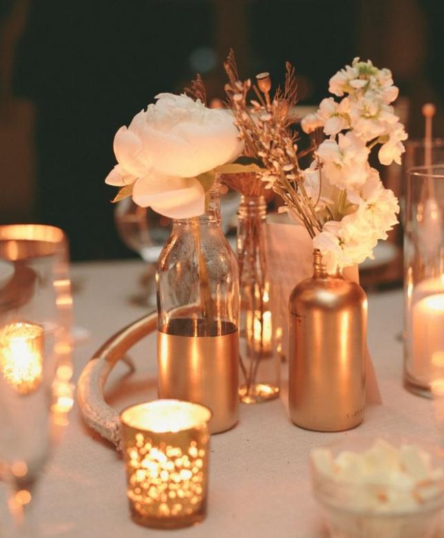 Wedding-Center-Piece