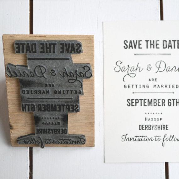 Rubber-Stamp-Invite