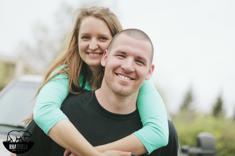couple-engagement-portrait-truck