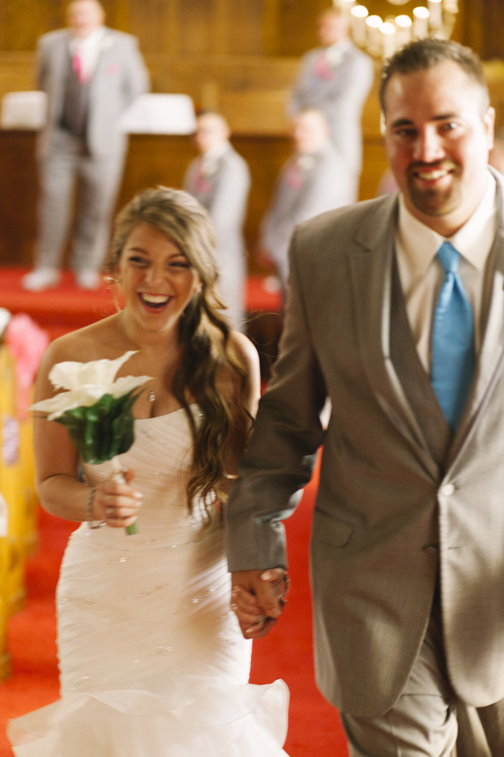 marriage-walking-down-aisle.jpg