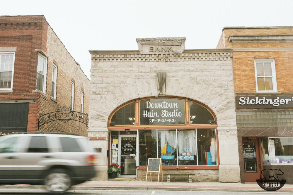 Lowel-Indiana-Bridal-Hair-salon