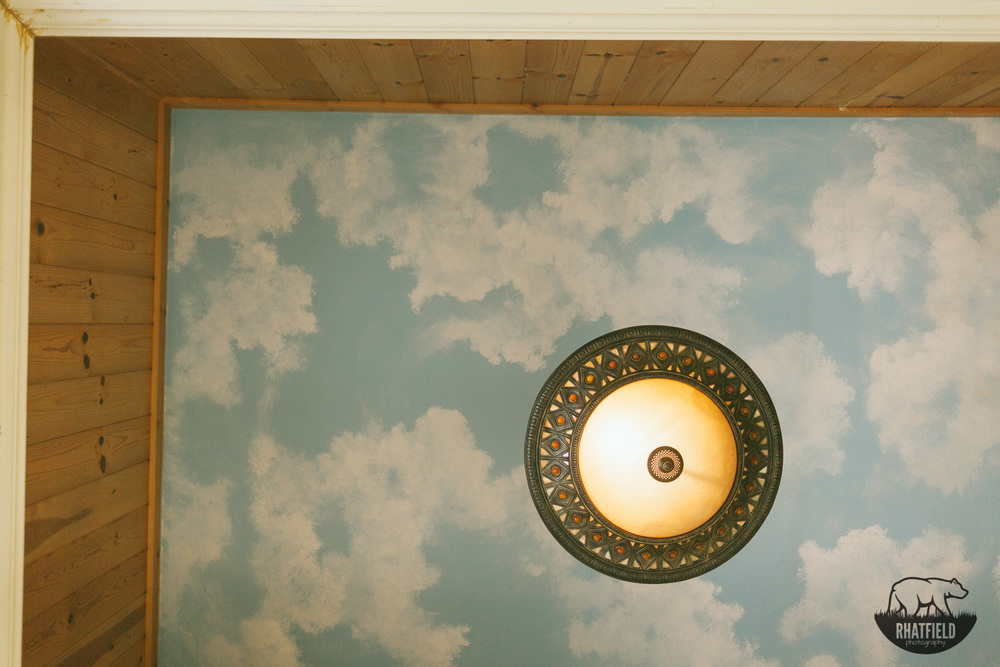 sky-ceiling-wallpaper-hair