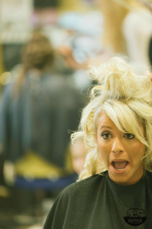 funny-hair-bride-laugh