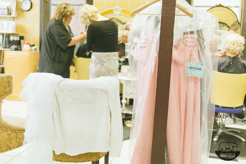 bride-custom-sweatshirt