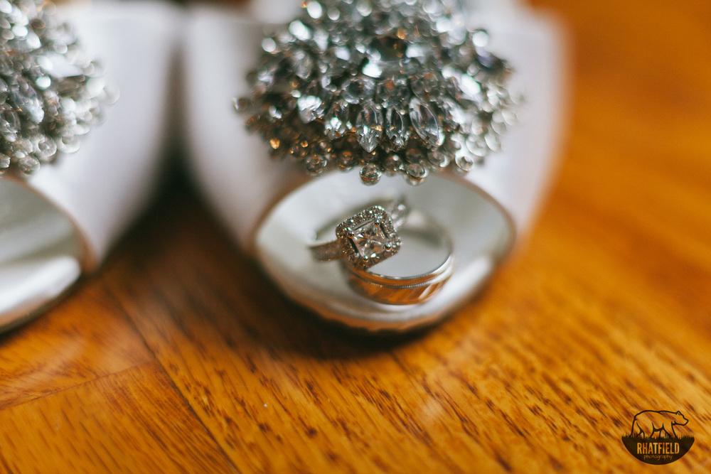wedding-ring-bridal-shoes