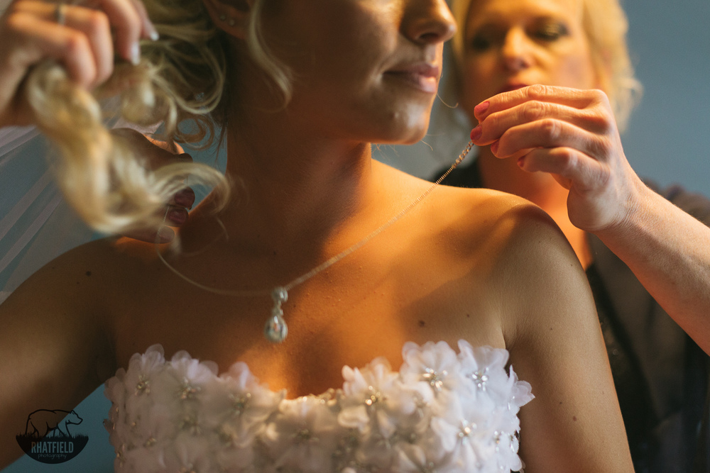 bride-sweetheart-necklace