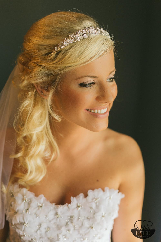 Bride-beautiful-tiara-portrait