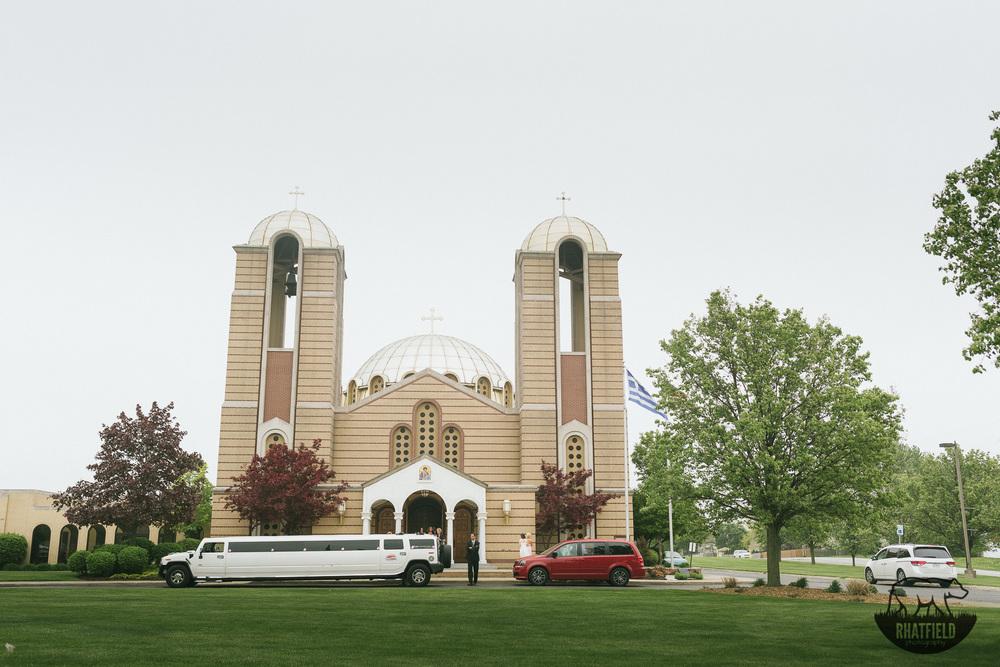 st-george-greek-orthodox-church-indiana