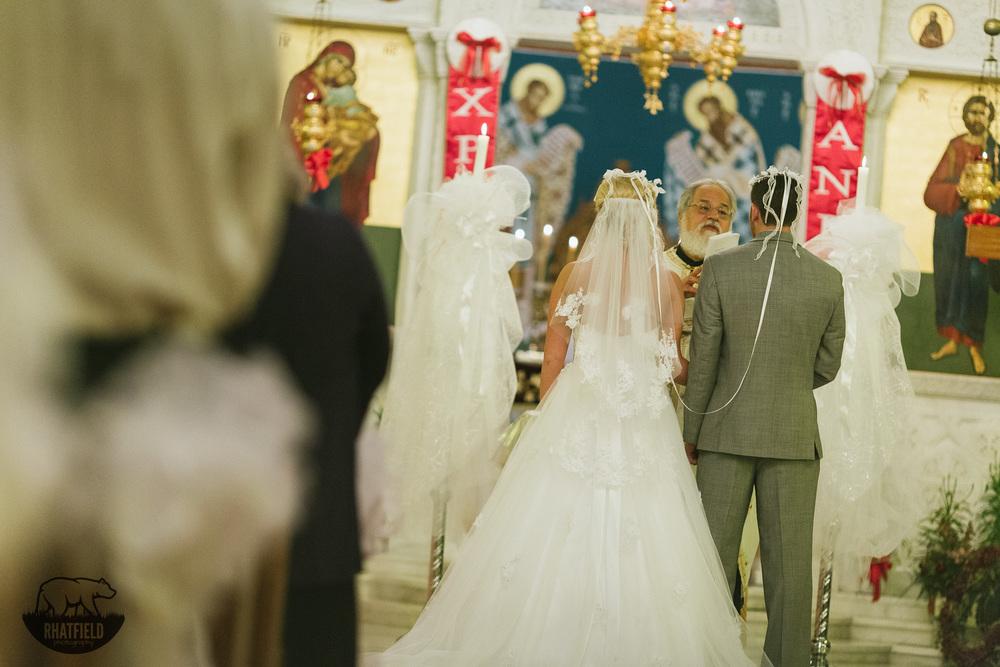wedding-greek-crown