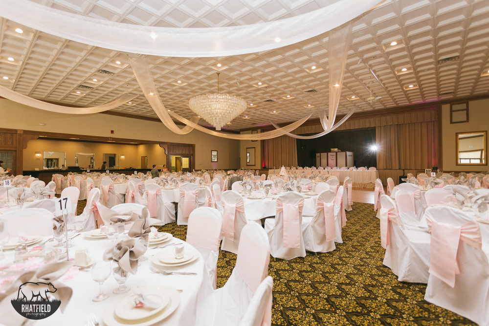 reception-tables-hall