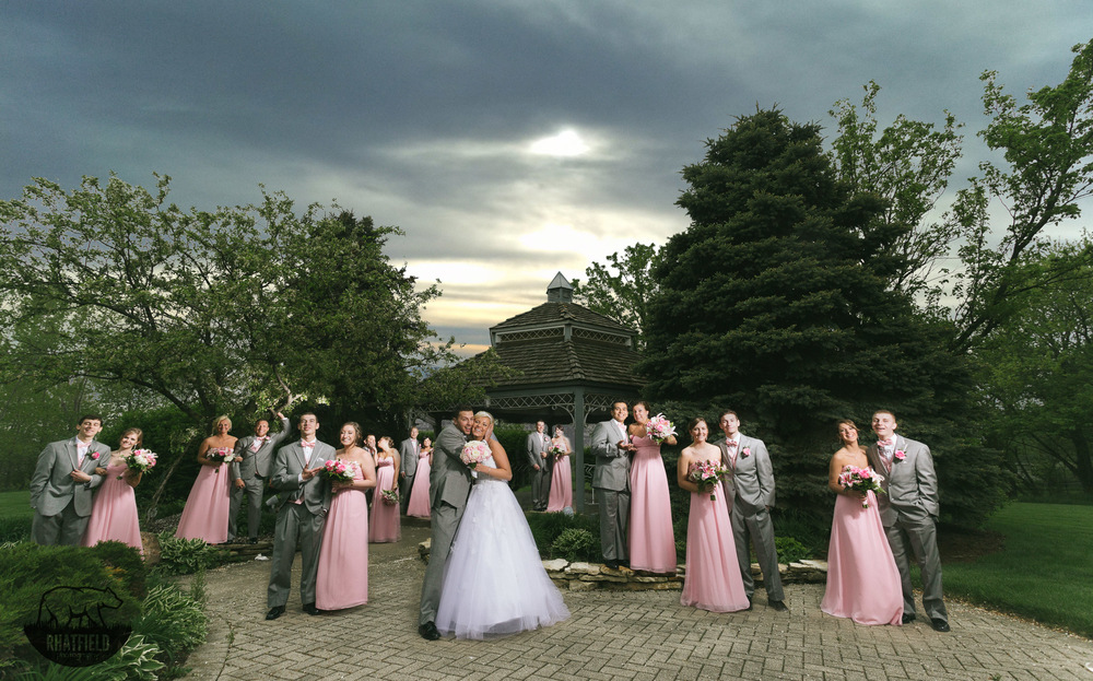 bridal-party-gazebo-flash