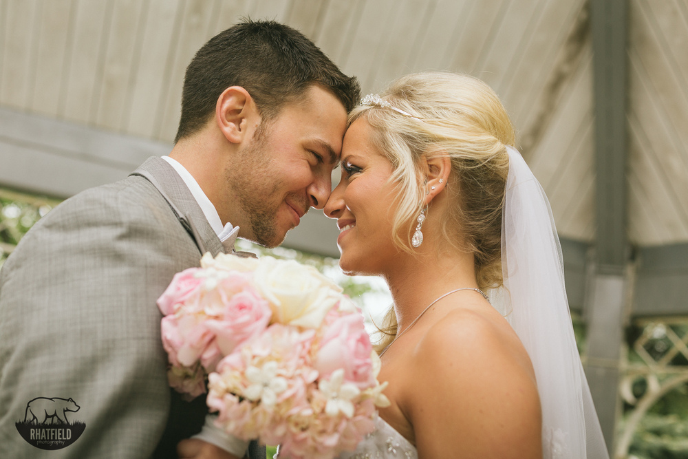 bridal-couple-close-portrait