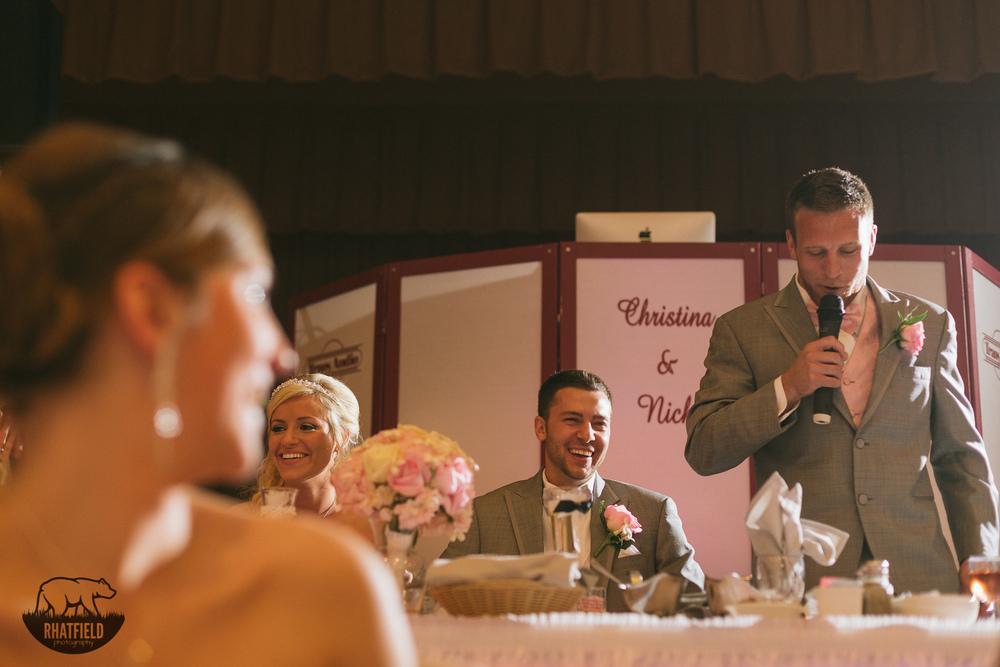 groomsmen-speech-party-laugh