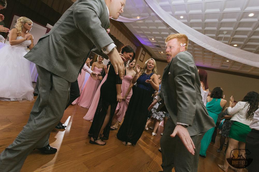 wedding-dance-floor-smile
