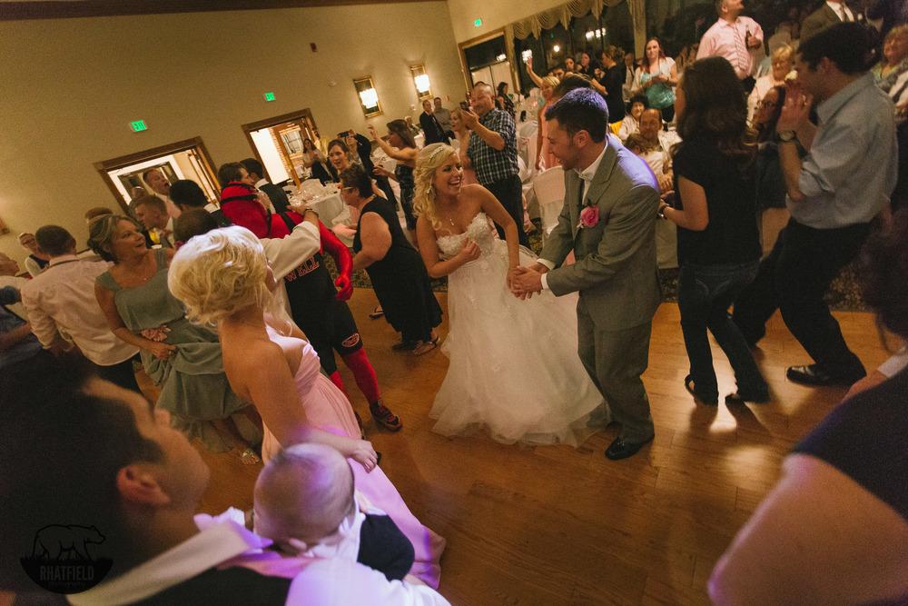 bride-groom-dance-floor-smile